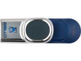 Kingston DataTraveler 160 16GB USB 2.0 Flash Drive (Kingston: DT160/16GB)