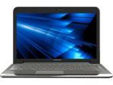 "TOSHIBA Satellite T230-01H 13.3"" Windows 7 Home Premium NoteBook (Toshiba: PST4AC-01H014)"