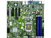 Supermicro MB X8SIL-O UP LYNNFIELD INTEL 3400 PCIE UATX RETAIL (Supermicro: X8SIL-O)