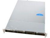 Intel Server System SR1690WB Socket B Intel Xeon  Up to 3.20 GHz 1U Rack Barebone System (Intel: SR1690WB)