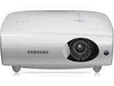 Samsung L SP-L251 2500 lm LCD Projector (Samsung: SPL251WEX/ZA)