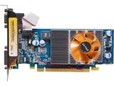 ZOTAC GeForce 210 ZT-20301-10L Video Card (ZOTAC: ZT-20301-10L)