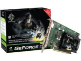 BFGRGT2201024D2E 220 1 GB PCI Express 2.0 Graphics Card (BFG: BFGRGT2201024D2BE)