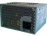 SPARKLE SPI460PFB2-MC2 460W Power Supply (Sparkle Power: SPI460PFB2-MC2)