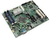 Intel SKT 775 3210 ATX 1333MHZ (Intel: BOXS3210SHLX)