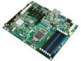 Intel SKT1156 3420 ATX 6.4GT/S (Intel: BOXS3420GPLC)