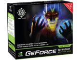 BFGRGTS2501024DE 250 1 GB PCI Express 2.0 Graphics Card (BFG: BFGRGTS2501024DE)