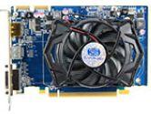 Sapphire 100287L HD 5670 512 MB PCI Express 2.1 x16 Graphics Card (Sapphire: 100287L)