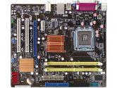 Asus MB P5KPL IPC CORE 2 QUAD G31 FSB1333 LGA775 DDR2 PCIE ATX RETAIL (Asus: P5KPL IPC)