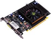 XFX GT220XZHF2 GT 220 1 GB PCI Express 2.0 Graphics Card (XFX: GT220XZHF2)