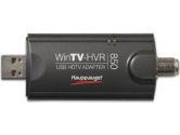 Hauppauge ACC WINTV-HVR-850 TV STICK BIL (Hauppauge: 785428012384)