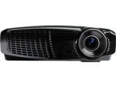 Optoma EH1020 3000 lm DLP Projector (Optoma: EH1020)