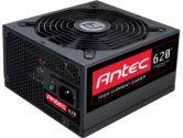 Antec High Current Gamer Series HCG-620 620W Power Supply (Antec: HCG-620)