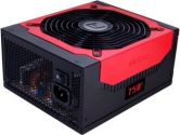 Antec High Current Gamer Series HCG-750 750W Power Supply (Antec: HCG-750)