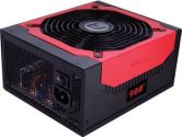 Antec High Current Gamer Series HCG-900 900W Power Supply (Antec: HCG-900)