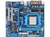 GIGABYTE GA-M68MT-D3 Micro ATX AMD Motherboard (Gigabyte: GA-M68MT-D3)