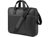 Hewlett Packard HP Business Nylon Case (HP Commerical: BP848AA)