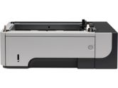 HP Laserjet 500 Sheet Tray (Hewlett Packard: CE530A)