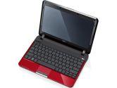 Fujitsu Lifebook LH530 Intel Core I3-350M 4GB 500GB DVDRW 14IN LED Windows 7 Professional Notebook (Fujitsu: FPCM45171)