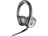 Plantronics Audio 995 Wireless Headset (PLANTRONICS: 80930-03)