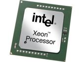 Intel Xeon L5640 2.26GHz LGA 1366 60W Six-Core Server Processor (Intel: BX80614L5640)