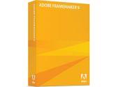 Adobe RoboHelp Office 8 Windows 1User DVD (Adobe: 65030153)