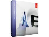 Adobe After Effects CS5 Upgrade For Windows (Adobe: 65053332)