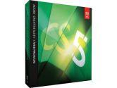Adobe Web Premium CS5 Upgrade From CS4 For MAC (Adobe: 65068225)