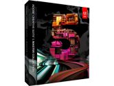 Adobe Master Collection CS5 Upgrade From Any CS4 Suite For Windows (Adobe: 65066482)
