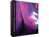 Adobe Production Premium CS5 Upgrade from Point for Mac (Adobe: 65054551)