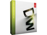 Adobe Dreamweaver CS5 Upgrade From GoLive For Windows (Adobe: 65059246)