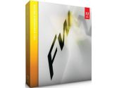 Adobe Fireworks CS5 Full for MAC (Adobe: 65054392)