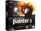 COREL Painter 11 (Corel: PTR11ENPCM)