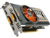 ZOTAC AMP! GeForce GTX 460 (Fermi) ZT-40403-10P Video Card (ZOTAC: ZT-40403-10P)