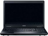 Toshiba Satellite Pro S500 Intel Core I3-350M 4GB 320GB DVDRW 15.6IN Windows 7 Pro Notebook (Toshiba: PSSE0C-0EE01L)