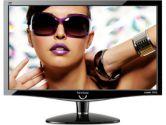 "Viewsonic VX2239wm 21.5"" Widescreen LCD Monitor (ViewSonic: VX2239WM)"