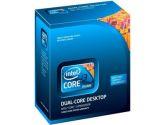 Intel Core i3-560 3.33GHz LGA 1156 73W Dual-Core Desktop Processor (Intel: BX80616I3560)