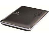 Iomega Jazz 500GB Ego Portable USB 3.0 Hard Drive (Iomega: 34988)