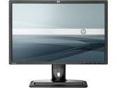 HP Compaq ZR24W 24IN Widescreen LCD Monitor 1920X1200 3000:1 VGA DVI 5ms (HP Commerical: VM633A4#ABA)