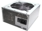 Seasonic SS-850HT 850W 20/24PIN ATX Power Supply Active PFC 80 Plus Silver 8PIN PCI-E 120MM Fan OEM (Seasonic Electronics: SS-850HT)