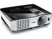 BenQ MS614 Projector (BenQ: MS614)