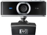 HP PREMIUM AUTOFOCUS WEBCAM (HP: KQ245AA#ABA)
