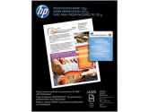 HP - HP Paper 250-SHEET A4 Prem Glossy 34LB Laser HP Brochure (HP Commerical: CG988A)