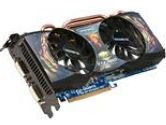 GIGABYTE Super Overclock Series GeForce GTX 460 (Fermi) GV-N460SO-1GI Video Card (Gigabyte: GV-N460SO-1GI)