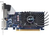 Asus ENGT430/1GD3, GEFORCE (Asus: ENGT430/1GD3(LP))
