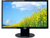 "Asus VE228H 21.5"" Full HD HDMI  LED BackLight LCD Monitor w/Speakers (ASUS: VE228H)"