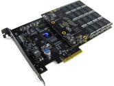 OCZ RevoDrive X2 OCZSSDPX-1RVDX0160 PCI-E MLC Internal Solid State Drive (SSD) (OCZ Technology: OCZSSDPX-1RVDX0160)