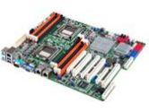 ASUS KCMA-D8 ATX Server Motherboard (ASUS: KCMA-D8)