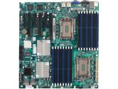 Supermicro MB MBD-H8DG6-F-O AMD Opteron 6100 G34 SR5690 SP5100 EATX Retail (Supermicro: MBD-H8DG6-F-O)