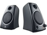 Logitech Z130 Speakers (Logitech: 980-000417)